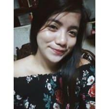 Profil korisnika Maria Armine