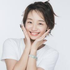 Profilo utente di 唐