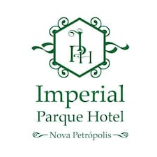 Perfil de usuario de Imperial Parque