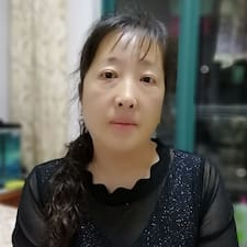 静波 est un Superhost.