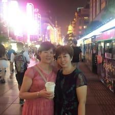 Profilo utente di 美珍