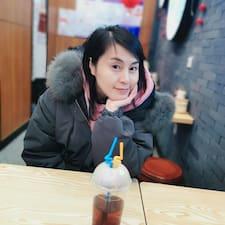 Profil utilisateur de 小妖