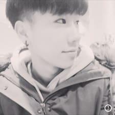 Profil utilisateur de 思凡