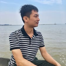 Profil korisnika 光振