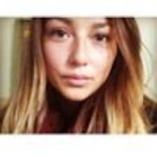Aisha's profile photo