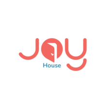 Joy House – супергосподар.