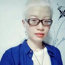 Profil korisnika Jessie 孟悦