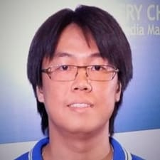 Profil korisnika Lee Tak