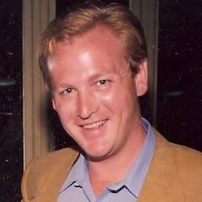 Edward196