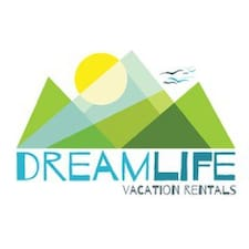 Dreamlife Vacation Rentals