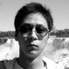 Profil korisnika Junwoo