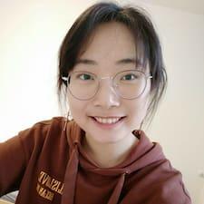 医铭 User Profile