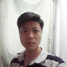 Profilo utente di 广州鹏