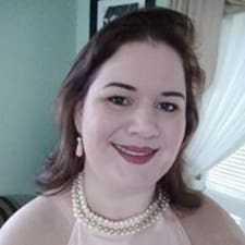 Franciele User Profile