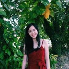 Profil utilisateur de Xuanqi