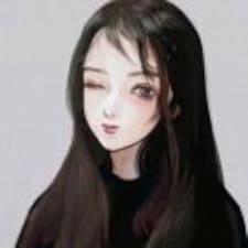 Perfil de usuario de 小君