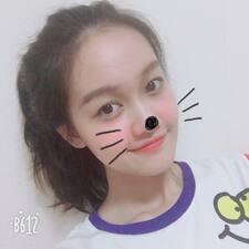 诺 User Profile