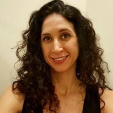 Alicia Kullanıcı Profili