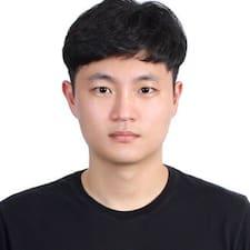 Wonseok님의 사용자 프로필