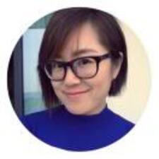 瑄 User Profile