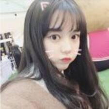 Profil utilisateur de 纪璇