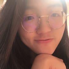 Xiaowei User Profile