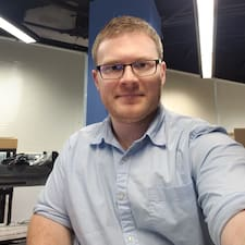 Grant felhasználói profilja