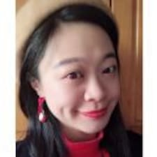 薛蓓 User Profile