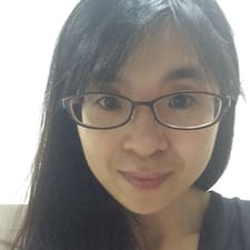 Profil korisnika 建欣