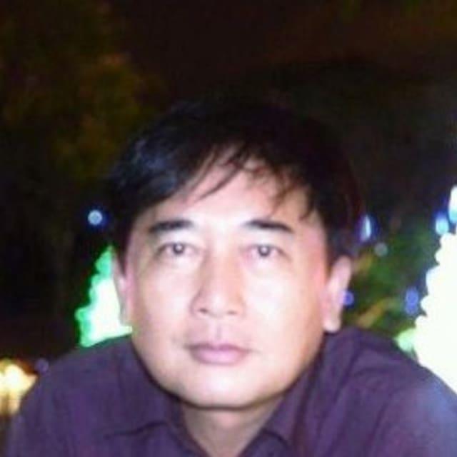 Dennis Hong's guidebook