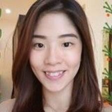 Puisung User Profile
