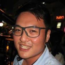 Profil utilisateur de Tempo