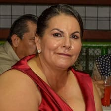 Nidia Brugerprofil