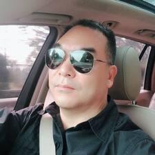 Xiangyang User Profile