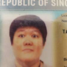 Tow Joon User Profile