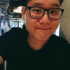 홍석 User Profile