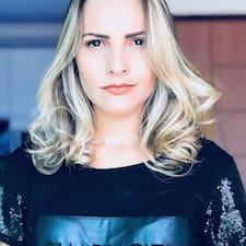 Profil korisnika Mara Raquel