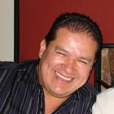 Héctor Kullanıcı Profili