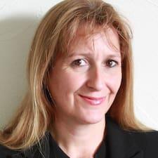 Christele Brugerprofil