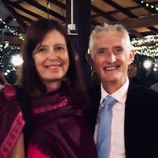 Matthew And Jane Brugerprofil