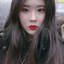 세현 Kullanıcı Profili