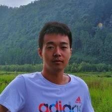 正仁 User Profile