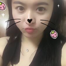 王小样 felhasználói profilja