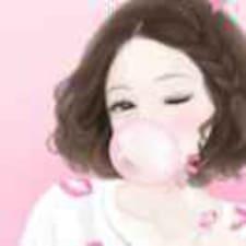 Perfil de usuario de 林