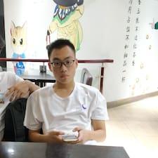 Nutzerprofil von 梓辉