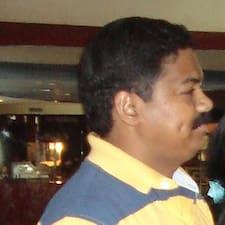 Raja - Profil Użytkownika