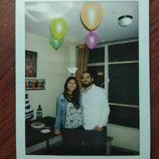 Diana Y Diego
