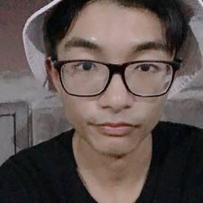 郭豪 User Profile
