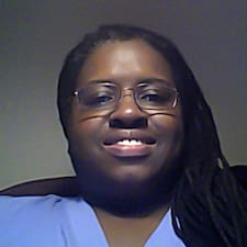 Genetta User Profile
