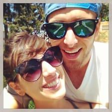 Kyla & Aaron